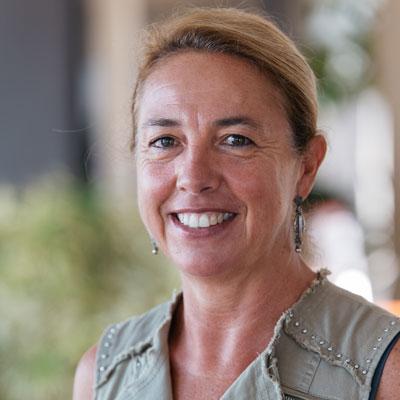 Sabine Danes